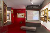 Exhibition «Russian émigré artists»